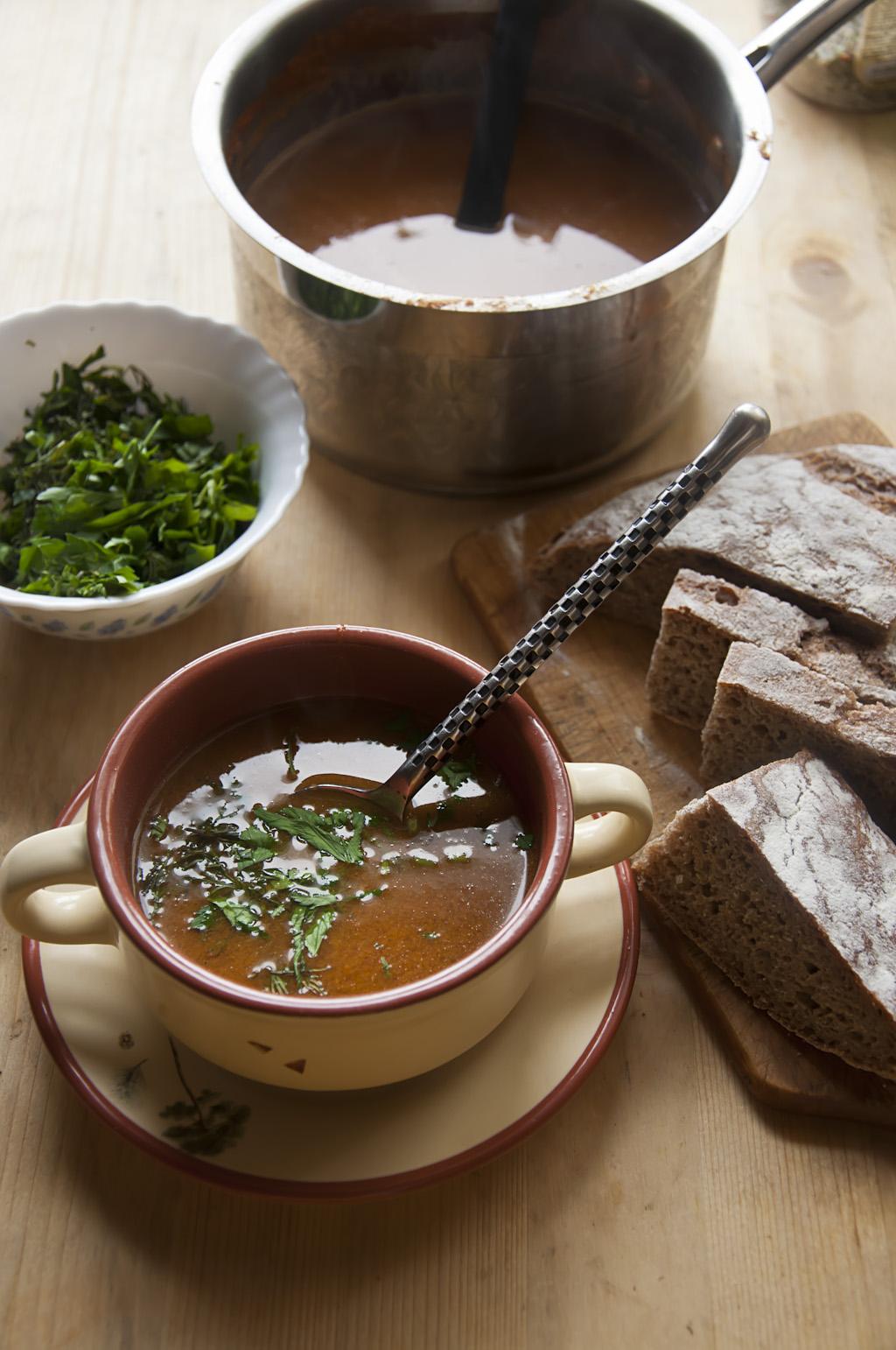 Суп из сока_DSC_0801