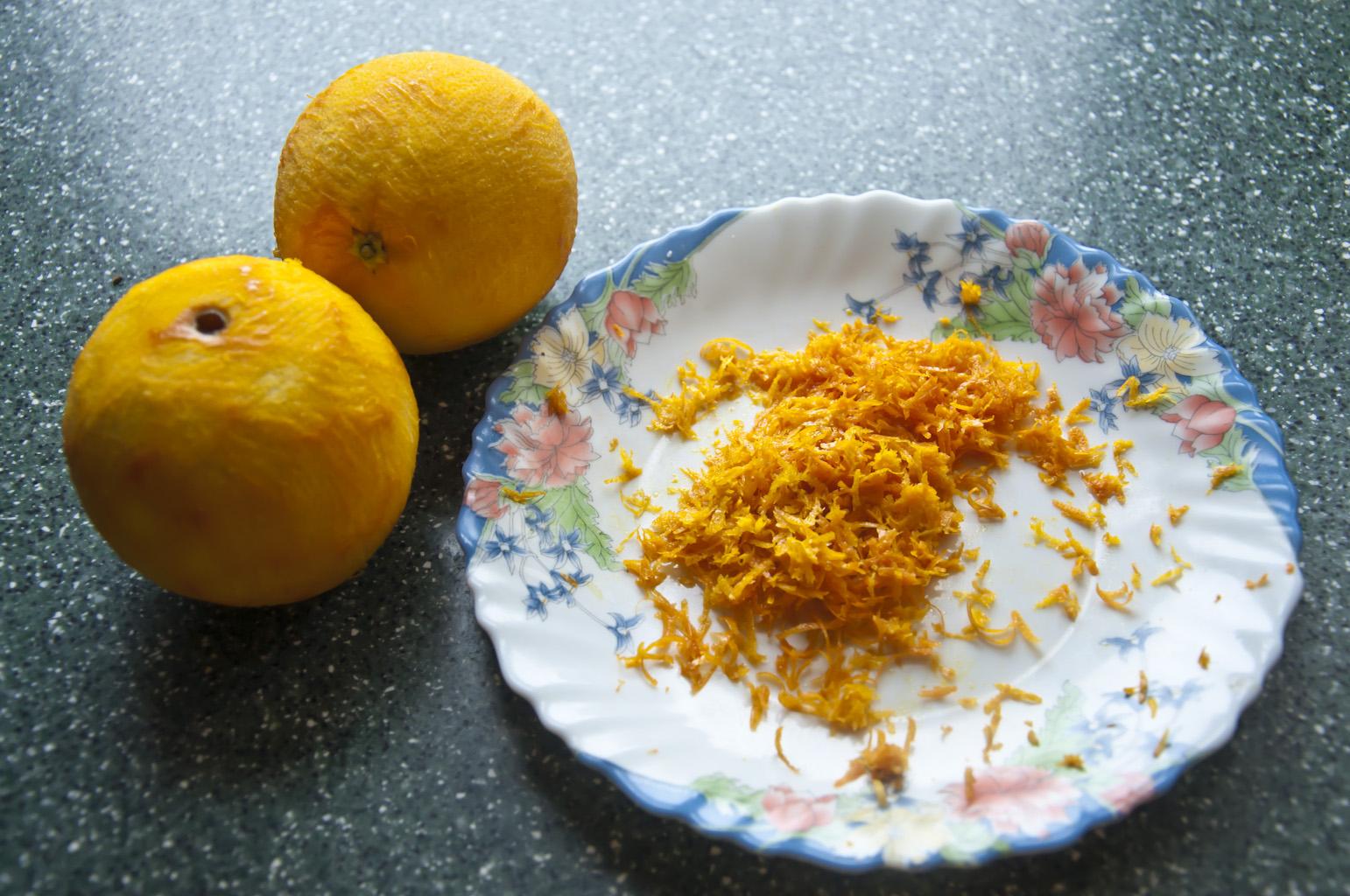 Апельсиновый ликер_DSC_3594