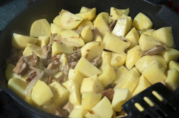 Грибы с картошкой_DSC_3721