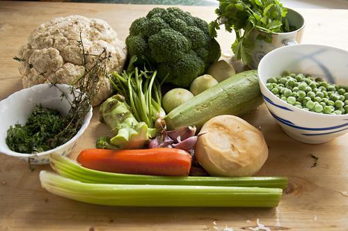 Суп пюре овощной_DSC_1237