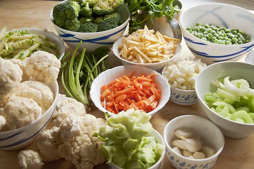 Суп пюре овощной_DSC_1238