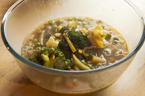 Суп пюре овощной_DSC_1300