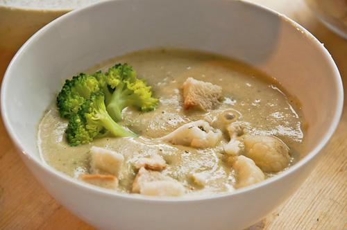 Суп пюре овощной_DSC_1312