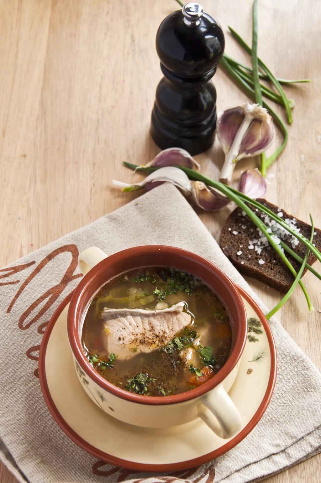 Рыбный суп_DSC_1637
