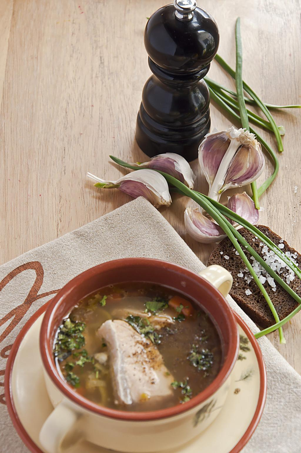 Рыбный суп_DSC_1647