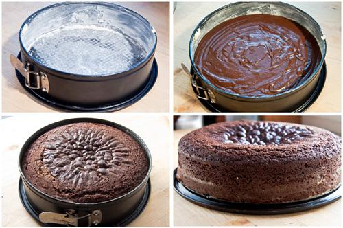 Торт_6