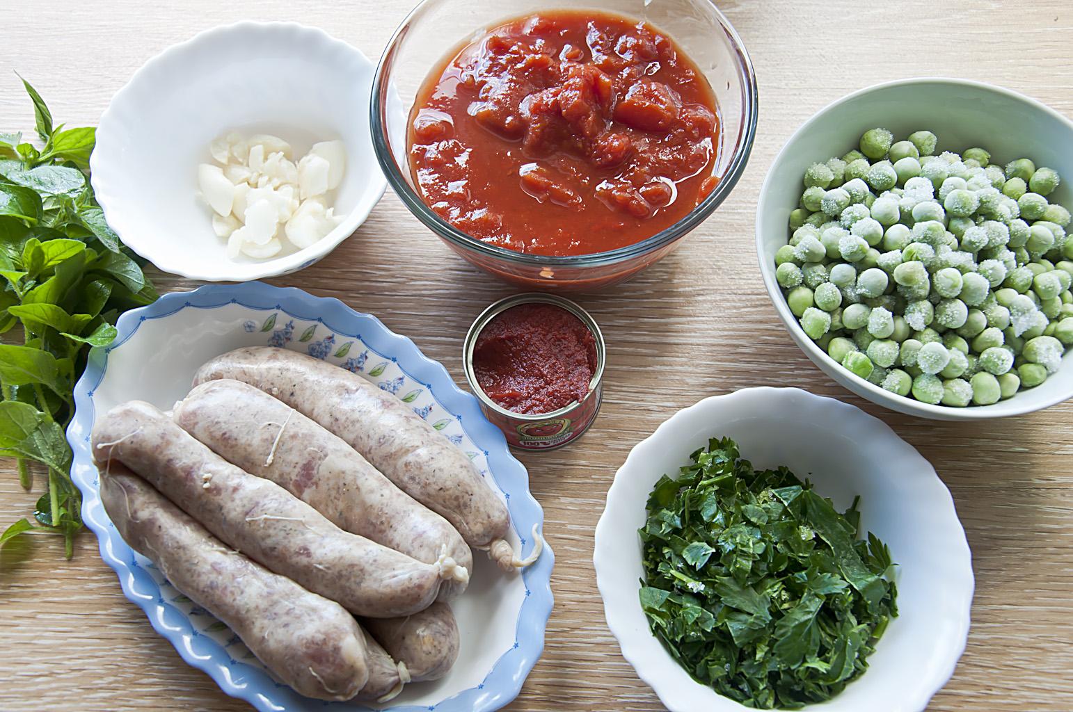 Итальянское жаркое с колбасками_DSC_2732