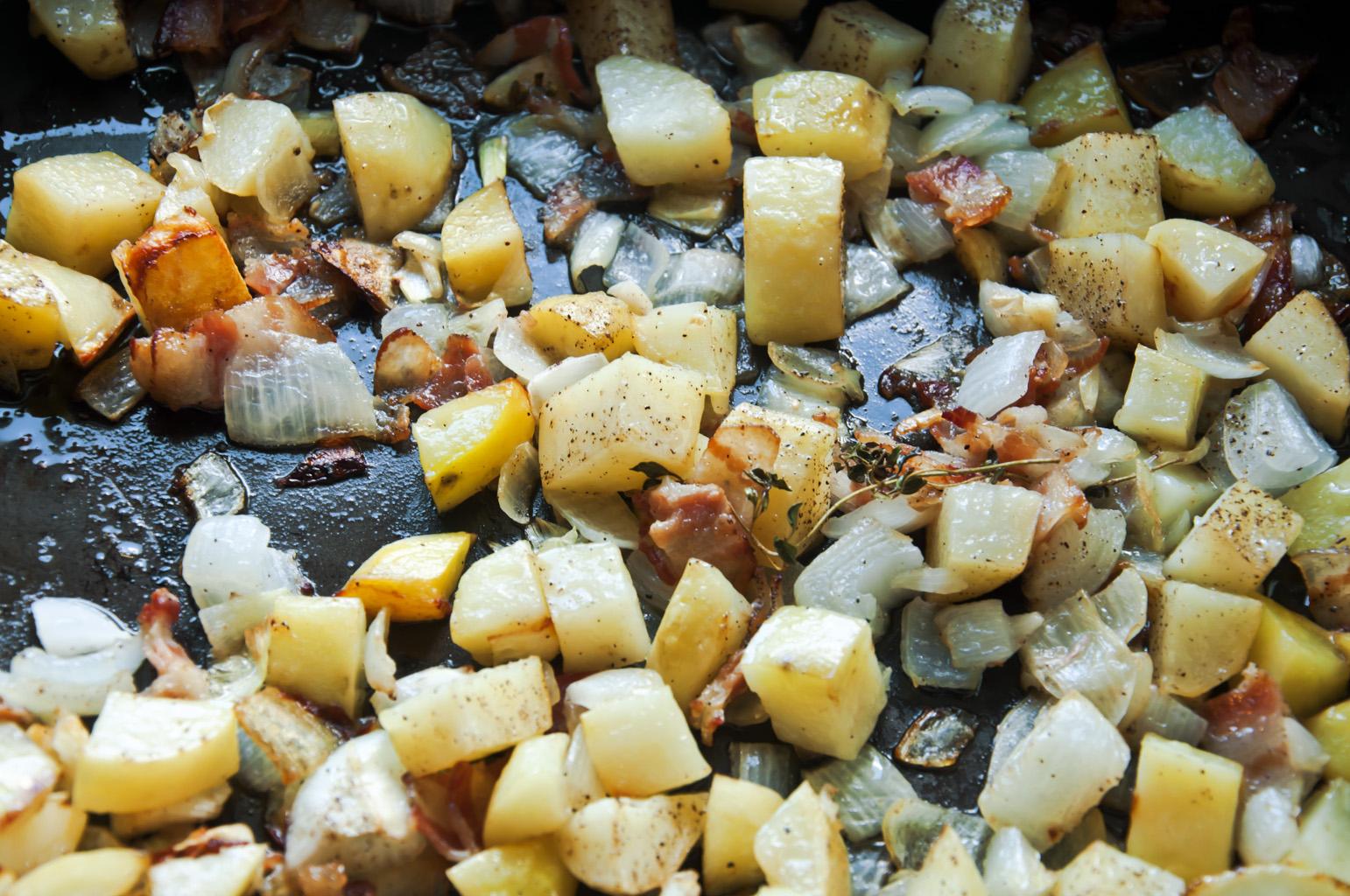 Итальянское жаркое с колбасками_DSC_2760