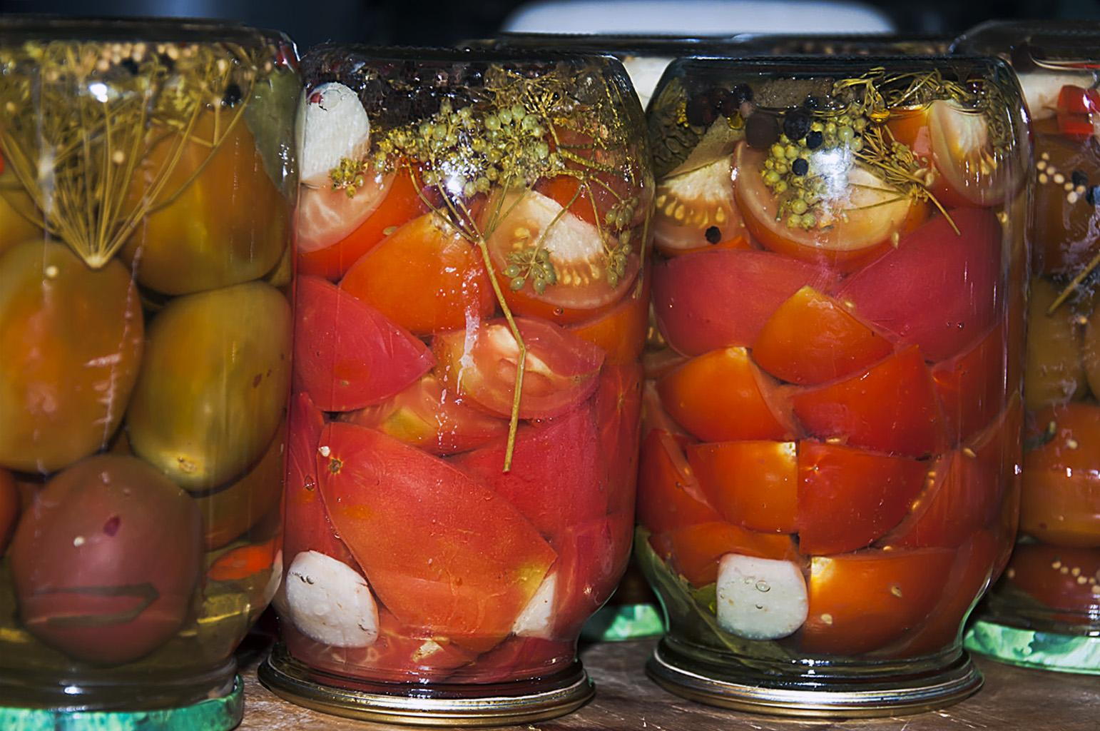 Маринованные помидоры_DSC_4352