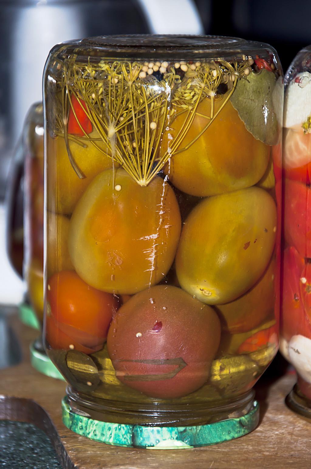 Маринованные помидоры_DSC_4358