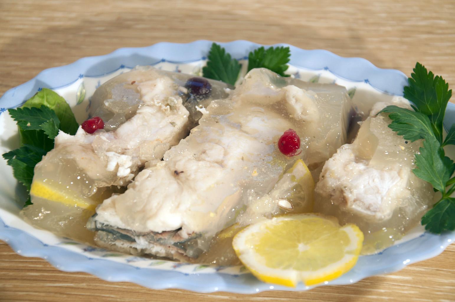 Заливная рыба_DSC_5038