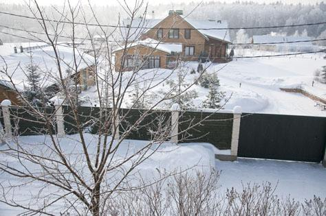 Зима_DSC_5570