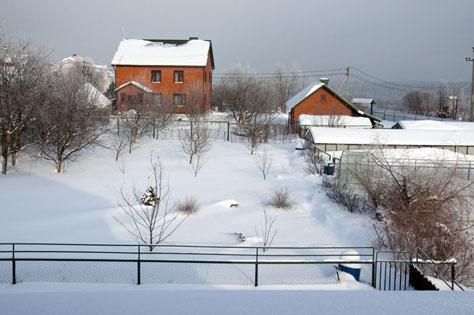 Зима_DSC_5585