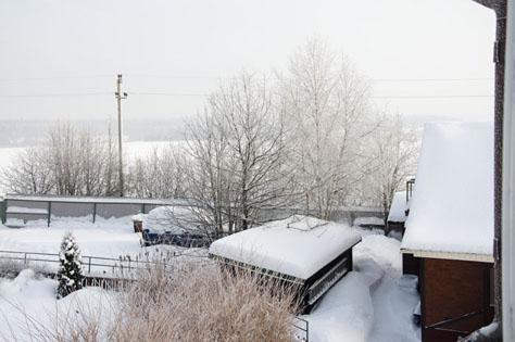 Зима_DSC_5587