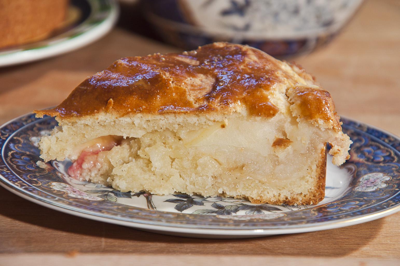 Яблочный пирог_DSC_5001