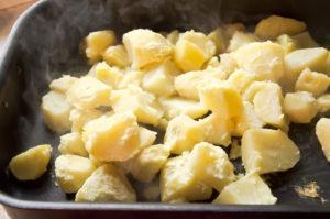 Картофельная запеканка_DSC_5280