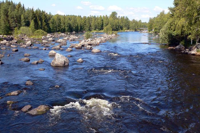 Финляндия_2006_P1000235