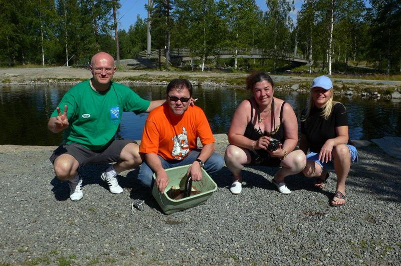 Финляндия_2006_P1000252