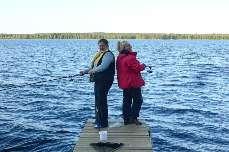 Финляндия_2006_P1000357