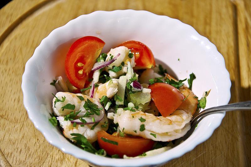 Салат с креветками_1_DSC_3182