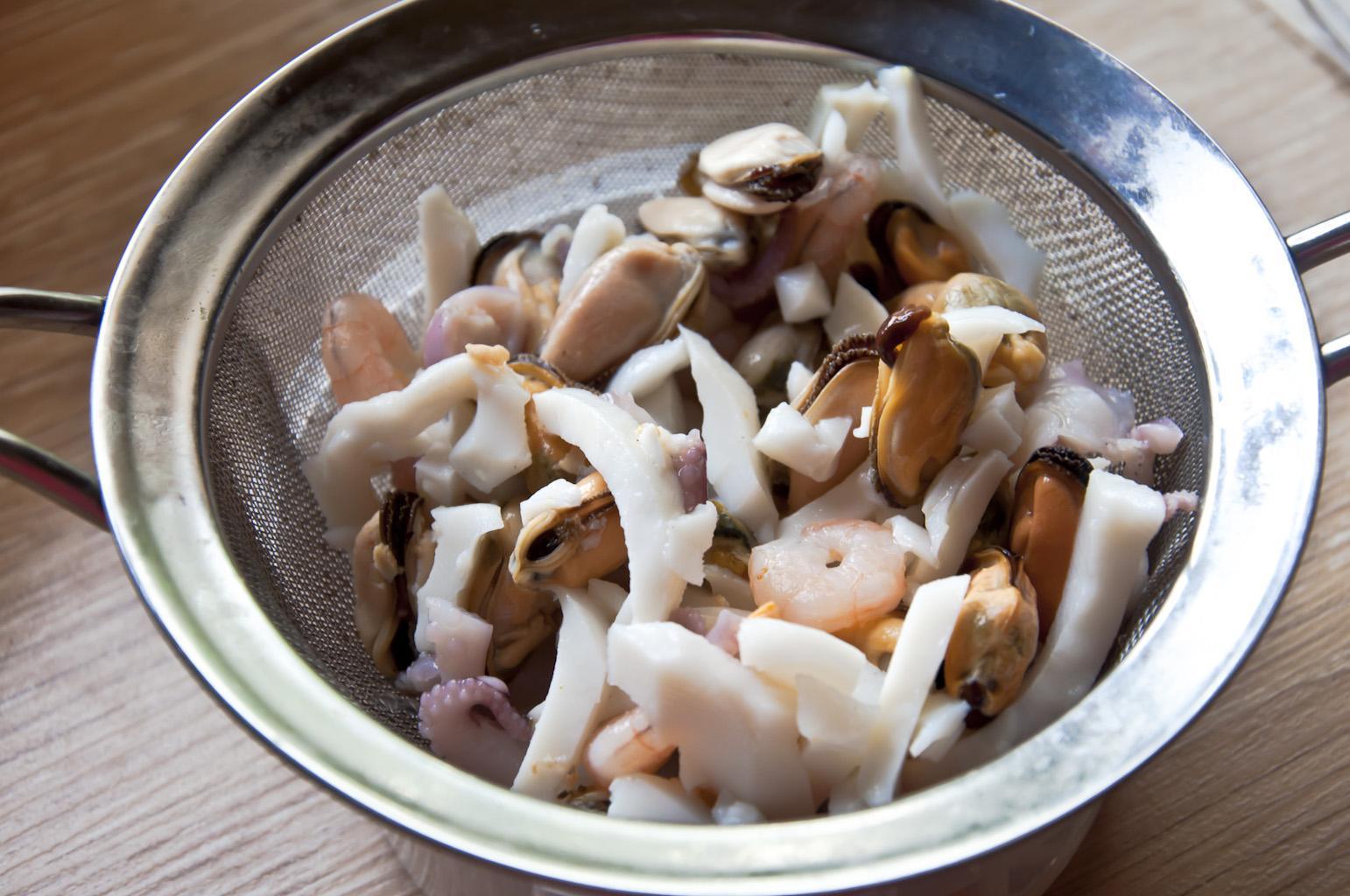 Салат с морепродуктами_DSC_5491