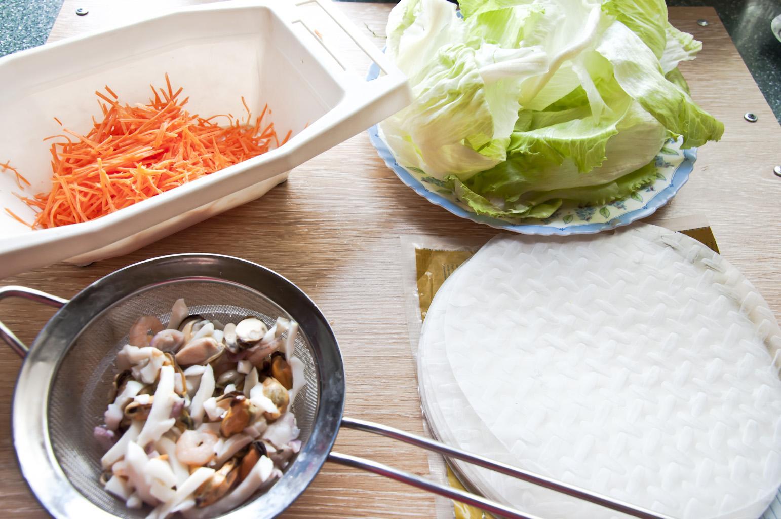 Салат с морепродуктами_DSC_5493