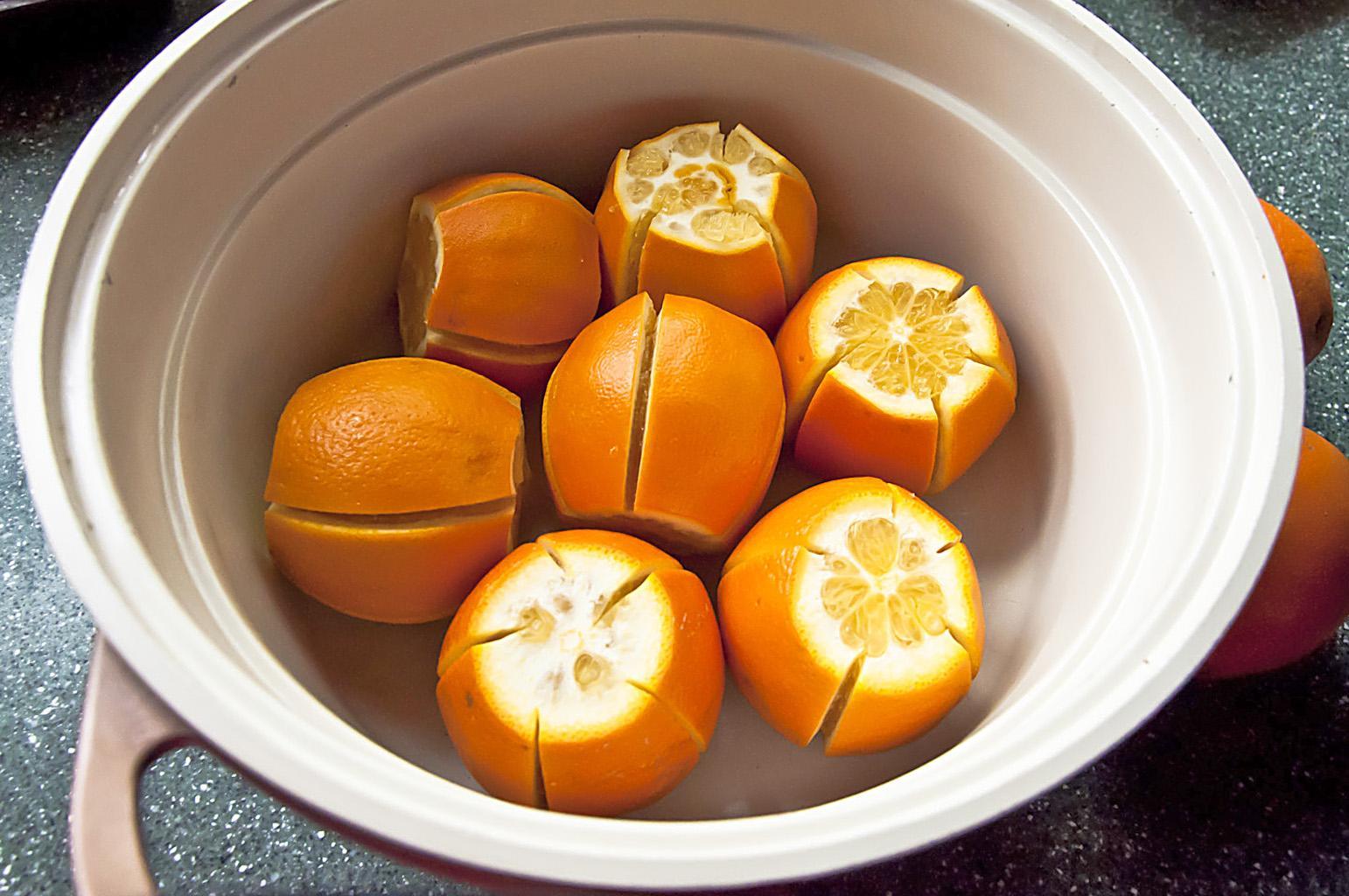 Апельсиновый джем_DSC_5559