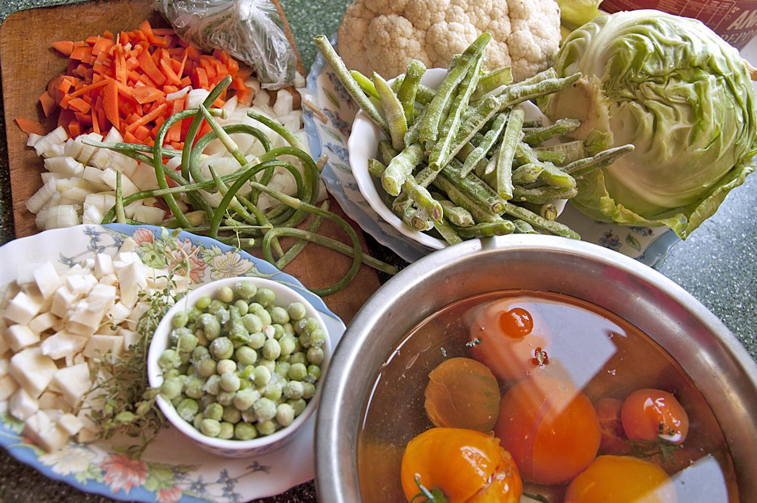 Овощной суп_1_DSC_6112