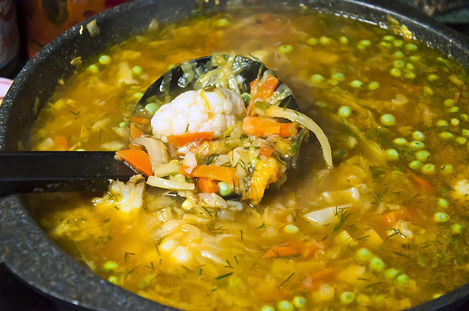 Овощной суп_1_DSC_6163