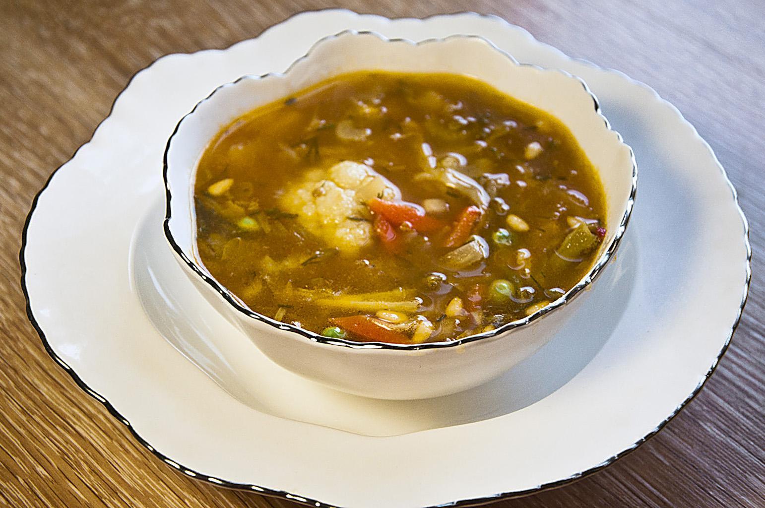Овощной суп_1_DSC_6168