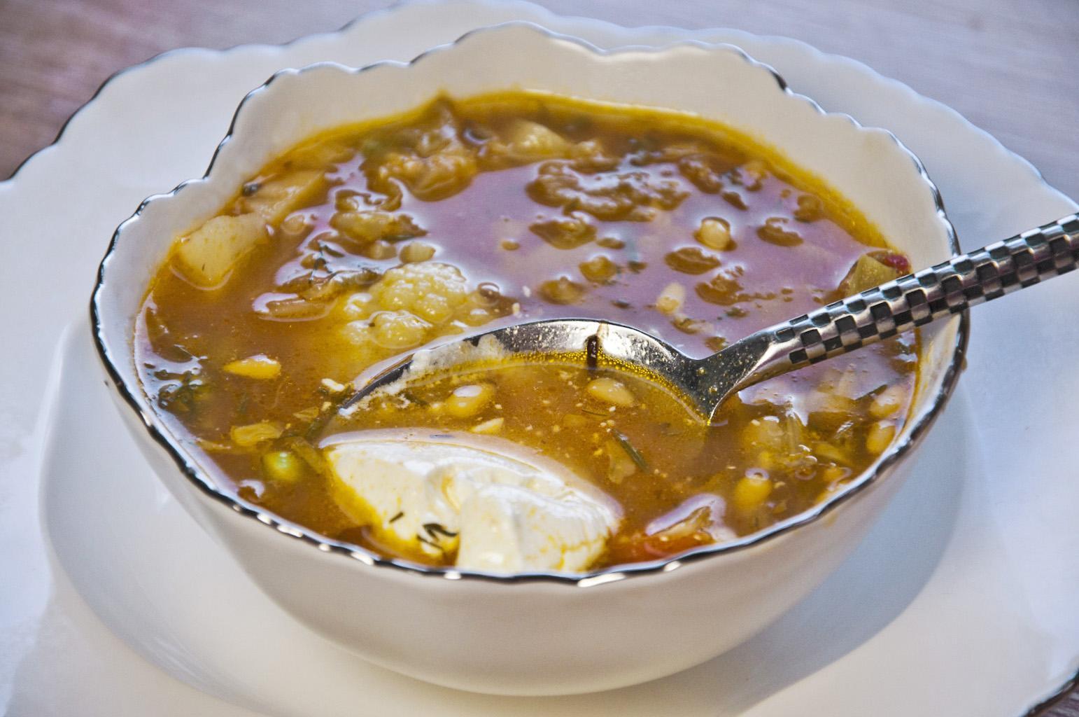 Овощной суп_1_DSC_6175