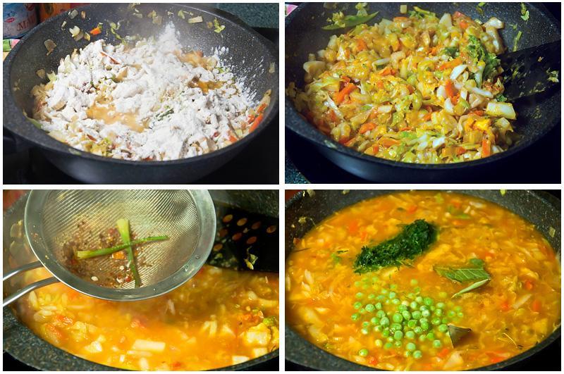 Овощной суп_2