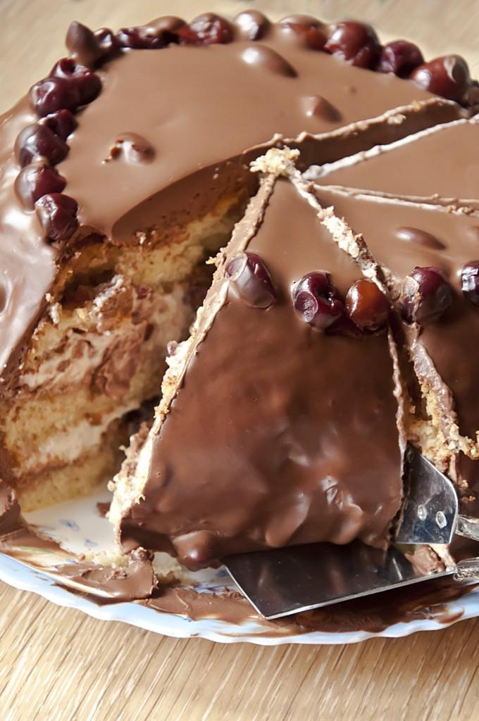 Торт Черный лес_DSC_5826