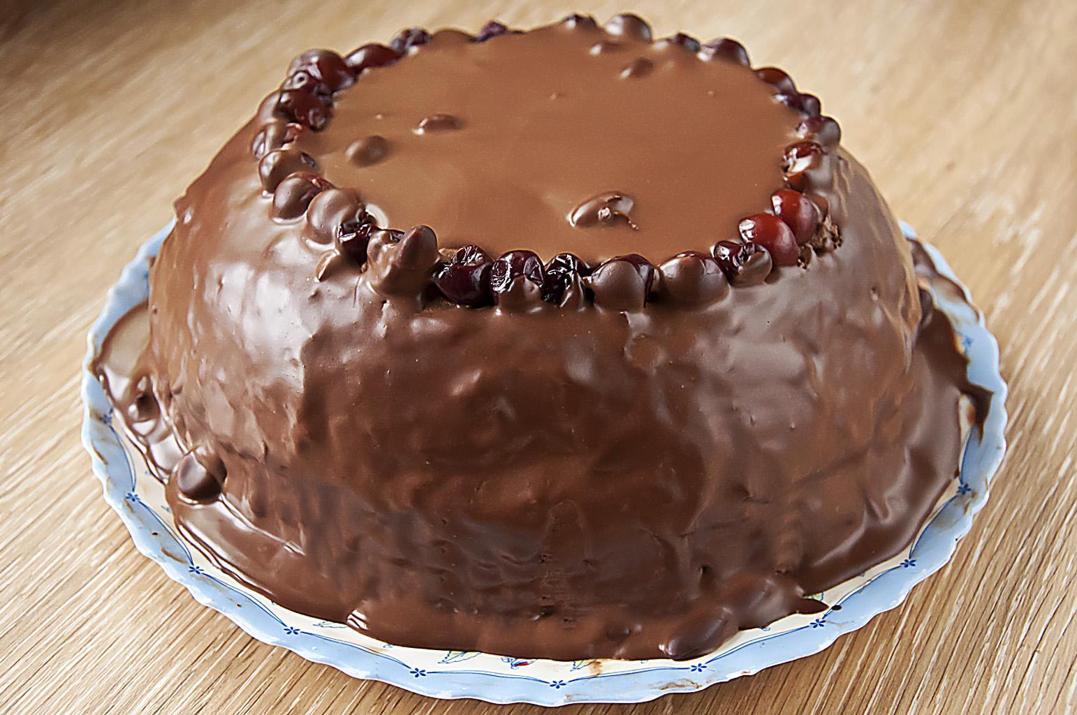 Торт_DSC_5814