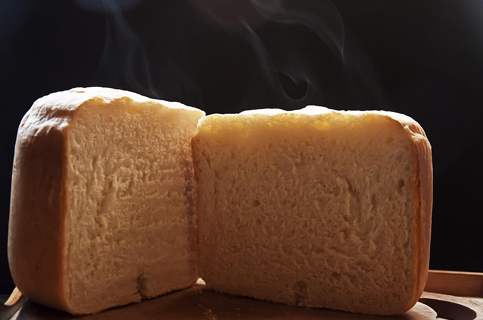 Хлеб Стопроцентная опара_1_DSC_6229