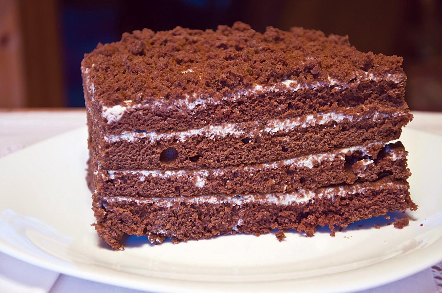 Торт_DSC_3307