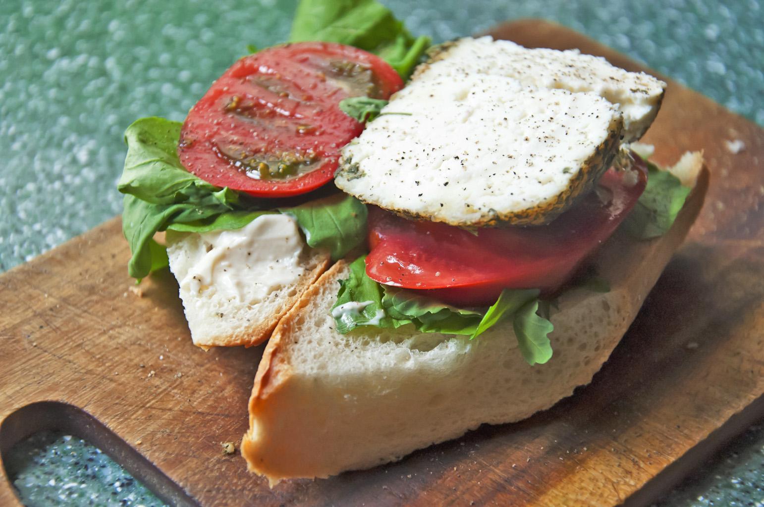 Бутерброд_DSC_7201