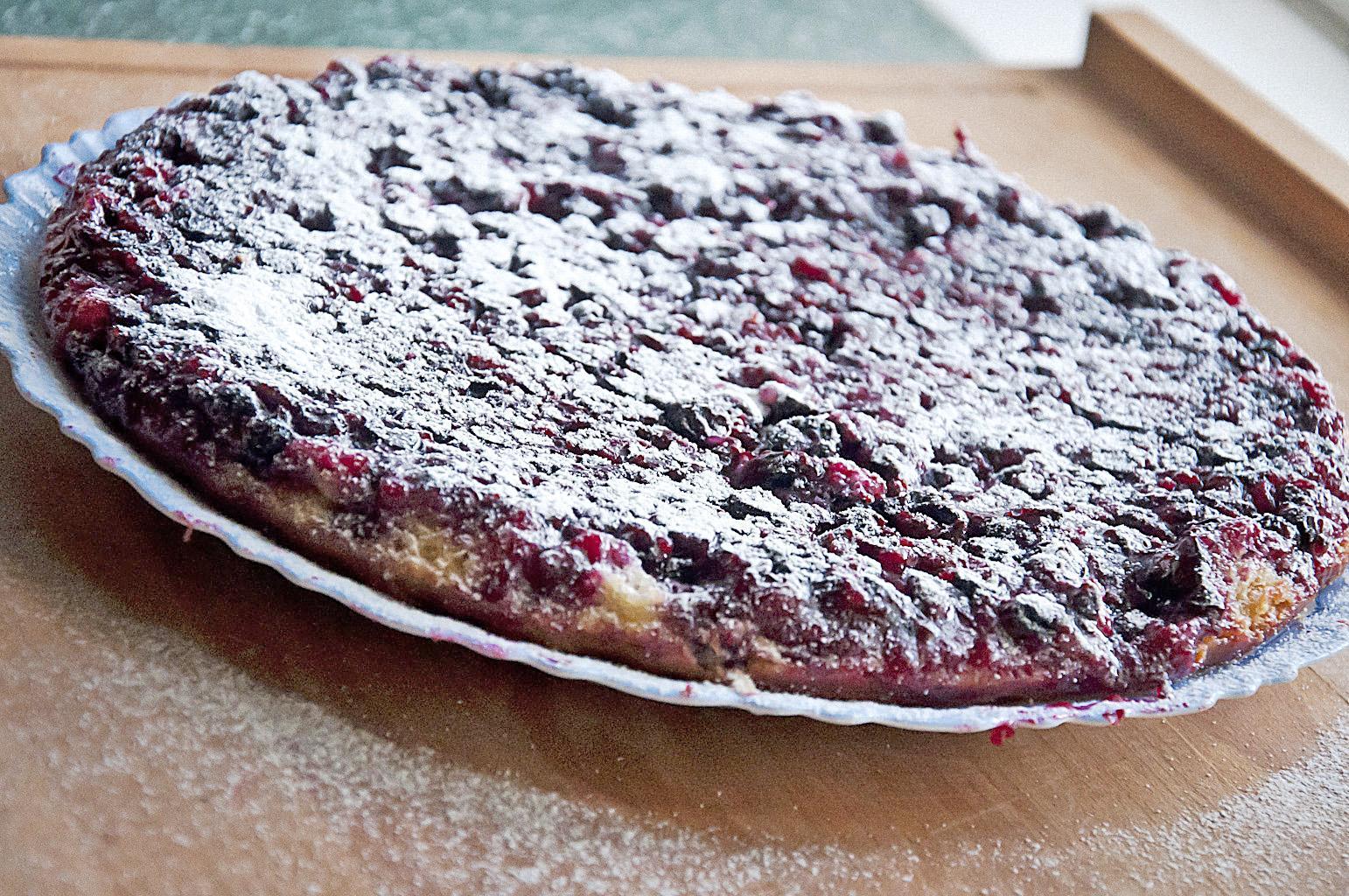 Пирог со смородиной_DSC_0500