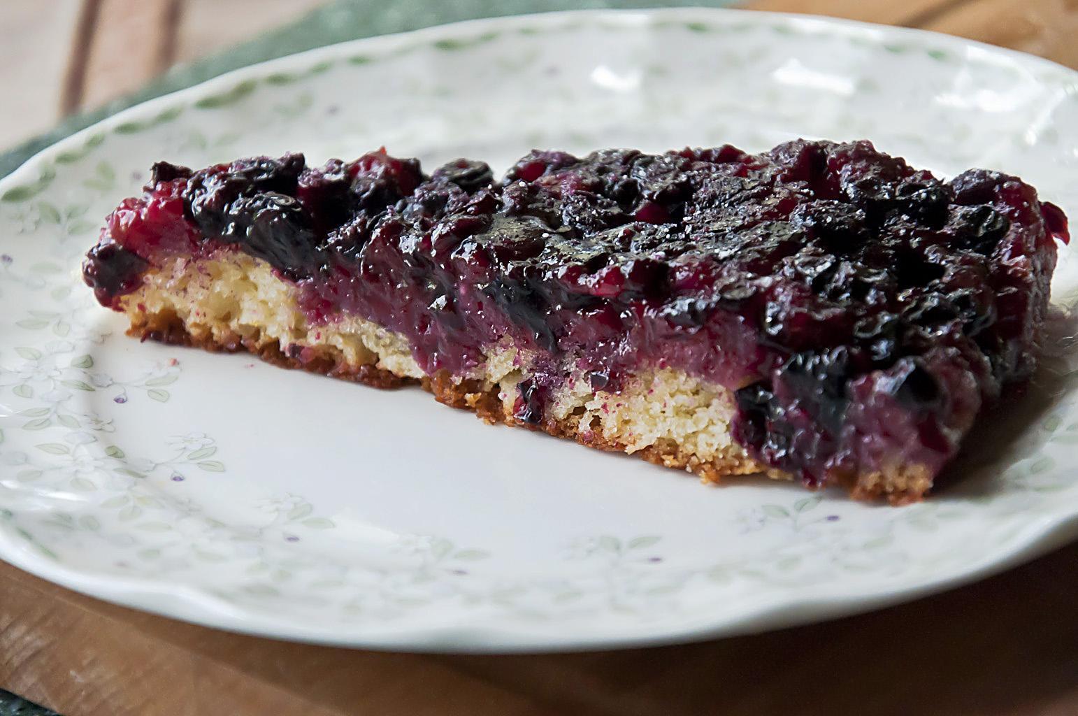 Пирог со смородиной_DSC_0518