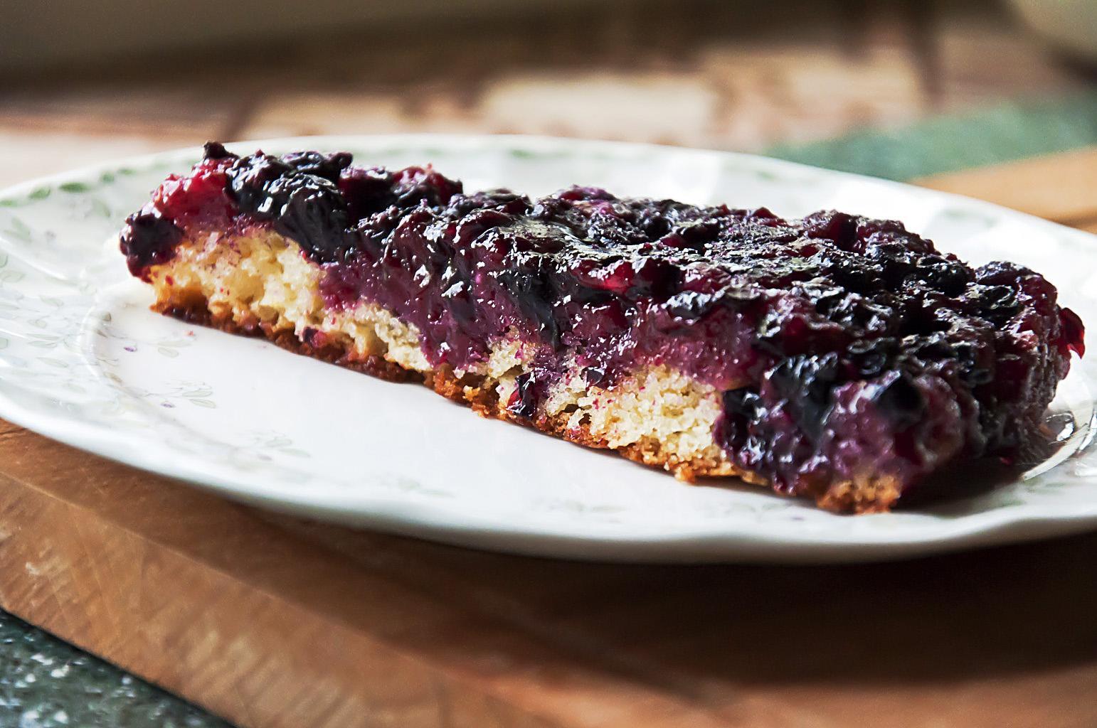 Пирог со смородиной_DSC_0519