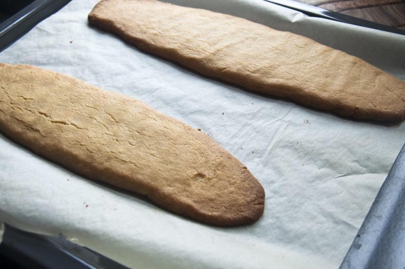 Шведское печенье Kolakakor